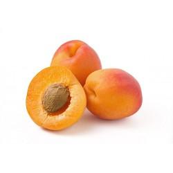 Abricot Bergeron