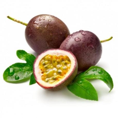 Fruit de la passion