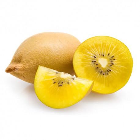 Kiwi jaune
