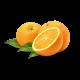 Orange Salustiana