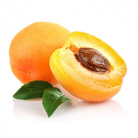 Abricot d'Espagne