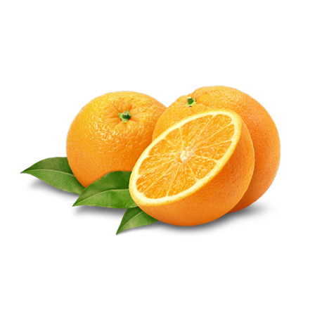 Orange Maroc late