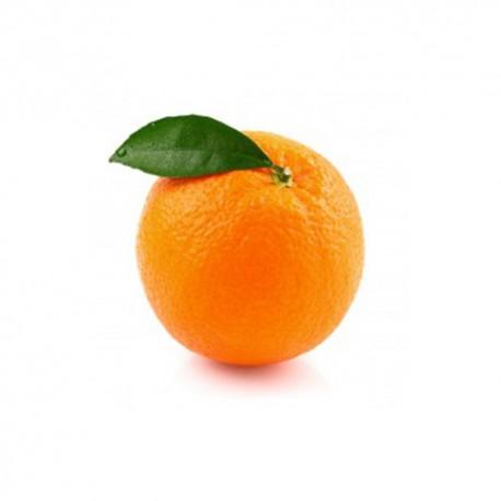 Orange Late lane