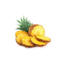 Ananas Cayenne (Avion)