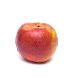 Pomme Boscop